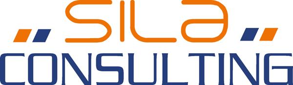 Logo Sila Consulting