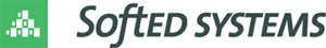 Logo SoftEd GmbH