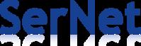 Logo SerNet GmbH