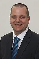Valc Drutschmann