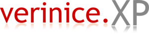 Logo veriniceXP