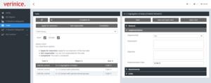 Webfrontend Tasks